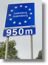 Versicherungen luxemburg