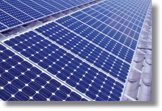 Versicherung fur photovoltaikanlagen